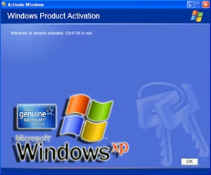 Office tools free learning software in urdu - Free download open office software for windows xp ...